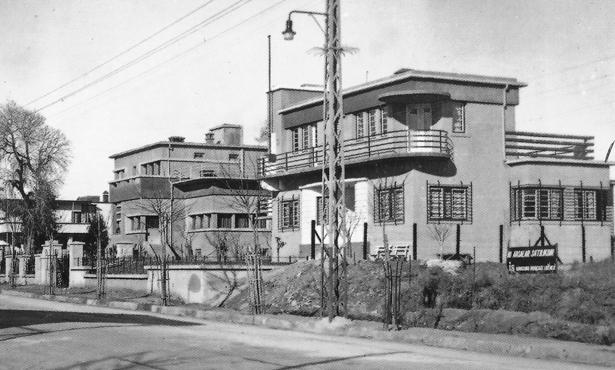 Erken Cumhuriyet Dönemi'nde Adana