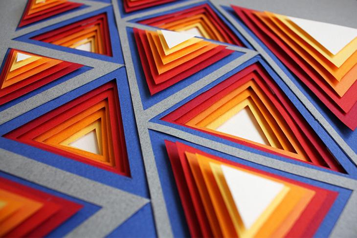 Basic Design Principles In Art : Biri bize temel tasarımı anlatsın
