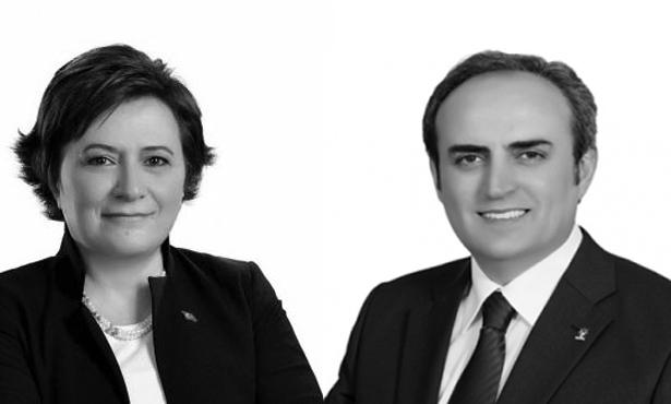 Yeni Kabinede ÇŞB ve Kültür Bakanlığı Kime Emanet?
