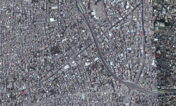 Adana Seyhan Sucuzade Mahallesi Yarışması'nda Düzeltme İlanı ve Yeni Şartname Yayınlandı