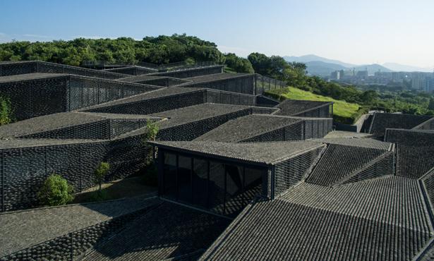 Yerine Oturan Folk Sanatlar Müzesi