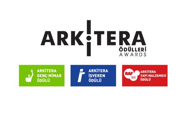 Arkitera Ödülleri'ne Başvurular Devam Ediyor