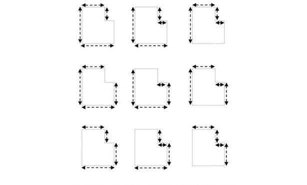 Mimari Açıdan PISA Sınavı