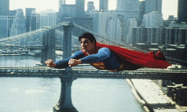 Süpermen – Süper Kapitalizm ve Süper Kentler; Balıkesir Örneği...
