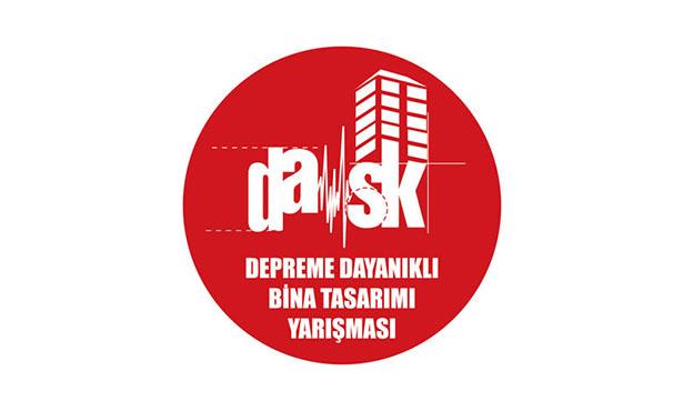 DASK Depreme Dayanıklı Bina Tasarımı Yarışması Açıldı