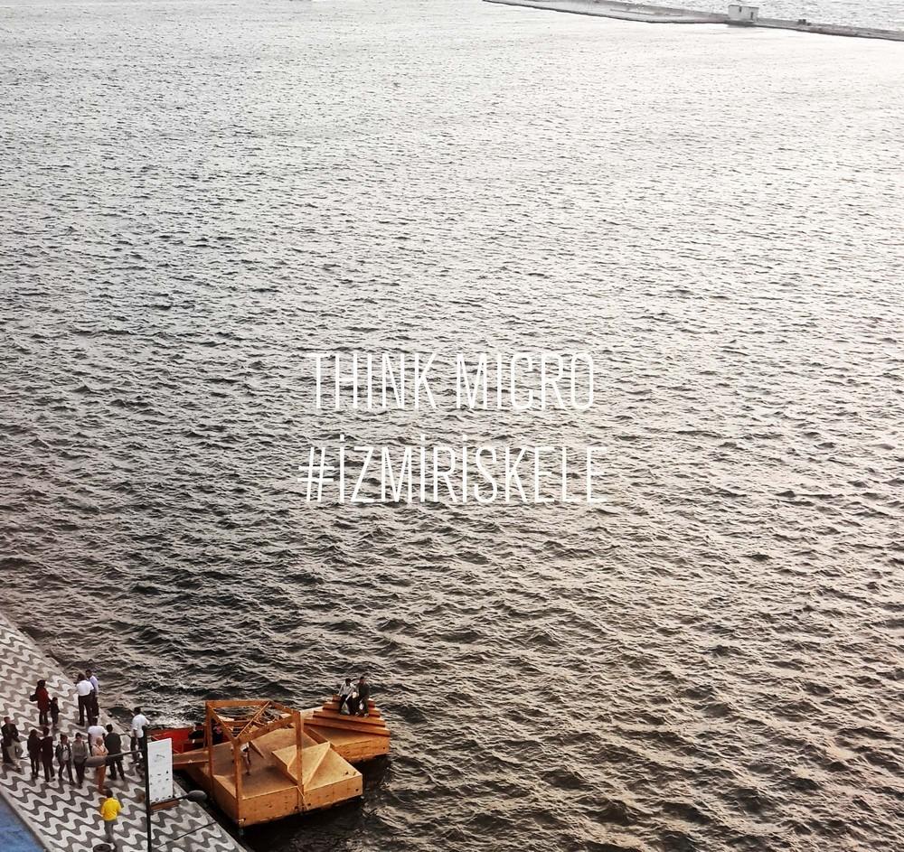 Kıyıların Kullanımı