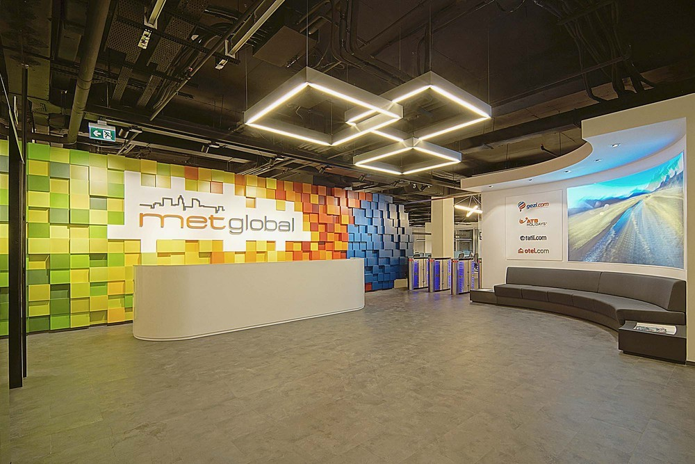 Met Global