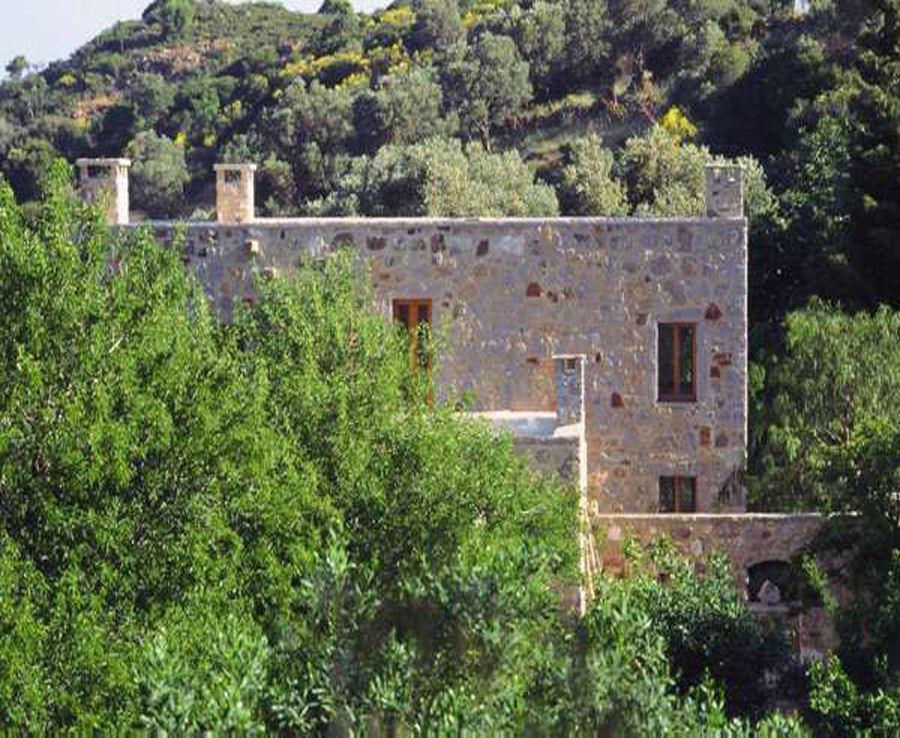 Ahmet İğdirligil Evi