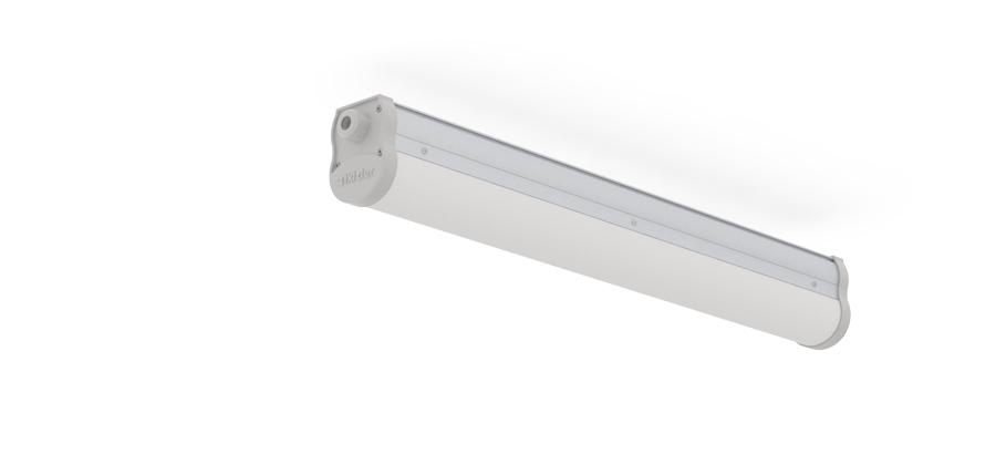 LED Alüminyum Etanj Serisi ile Verimli Çözümler