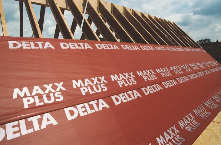 at ve cephelerde maxximum yal t m delta maxx plus. Black Bedroom Furniture Sets. Home Design Ideas