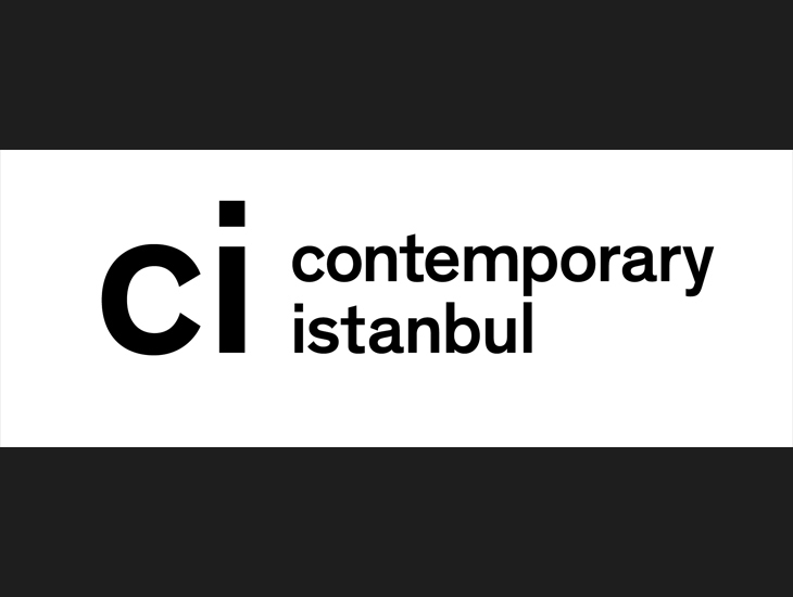 12. Contemporary İstanbul