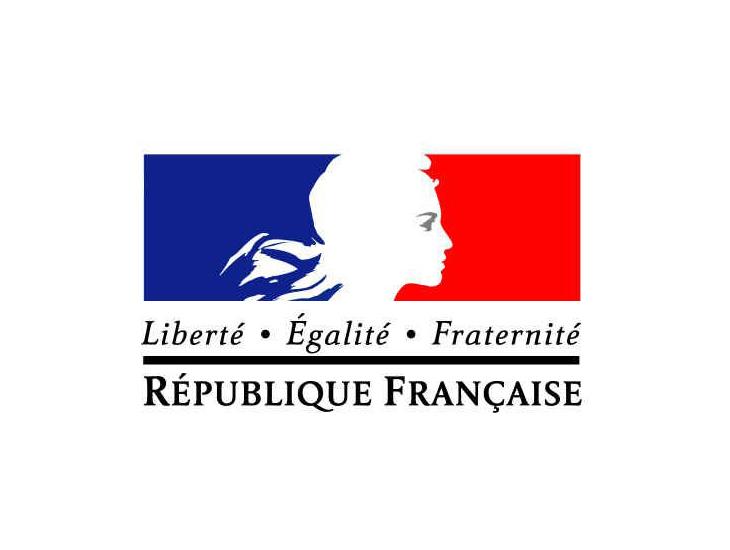 Fransa Konsolosluğu'ndan Araştırmacılara Burs Çağrısı