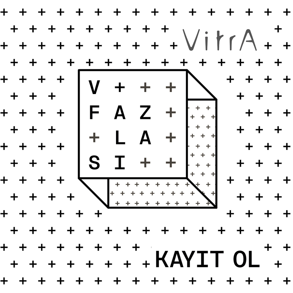 V+FAZLASI İzmir