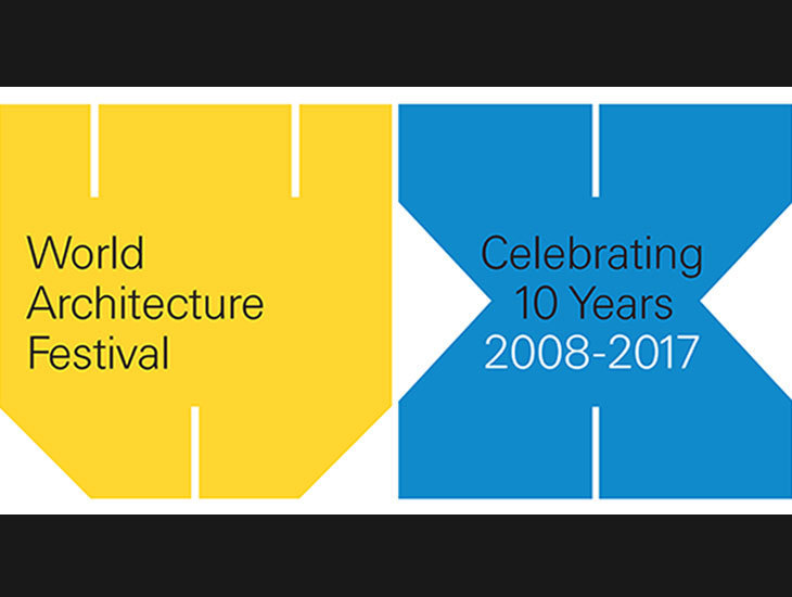World Architecture Festival 2017