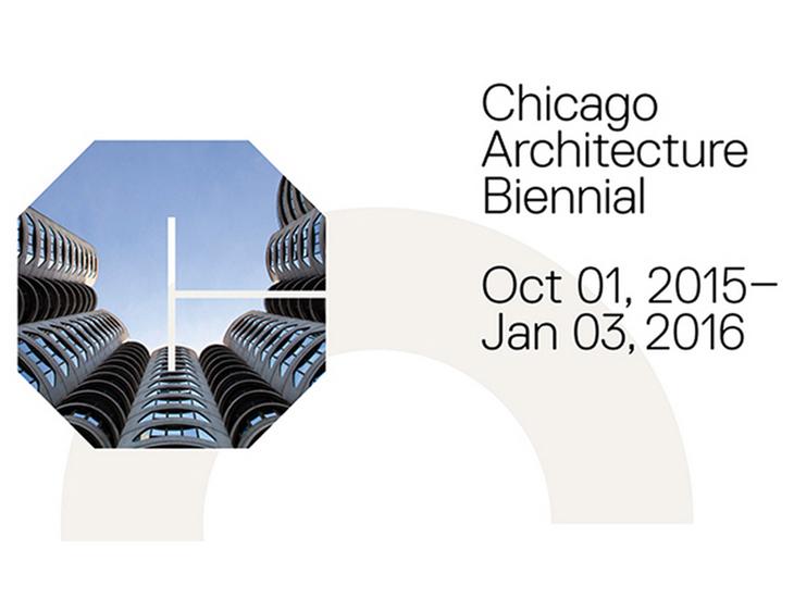 Şikago Mimarlık Bienali