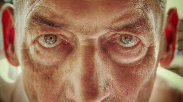 """Rem Koolhaas'ı Konu Alan """"REM""""in Ön Gösterimi Venedik'te Yapılacak"""