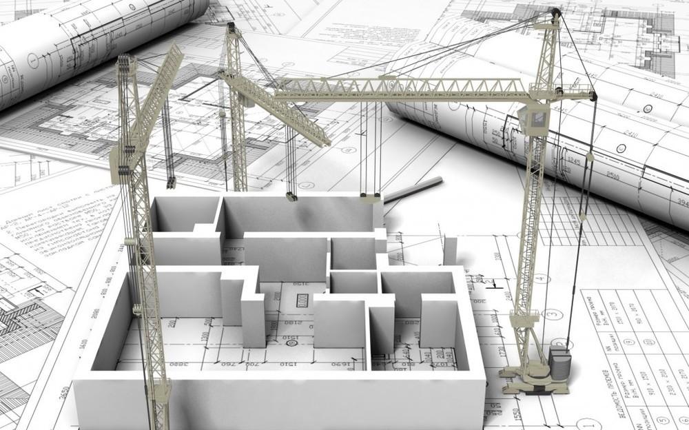 Mimarlık Eğitimi Nereye Gidiyor?