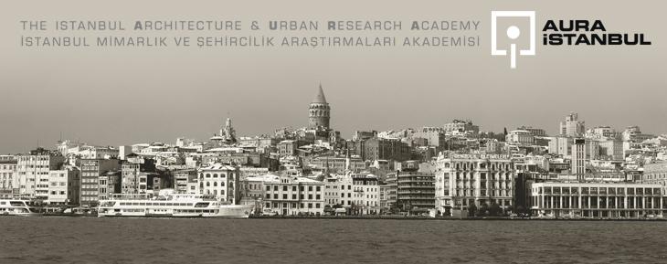 Aura-İstanbul Faaliyetlerine Başladı