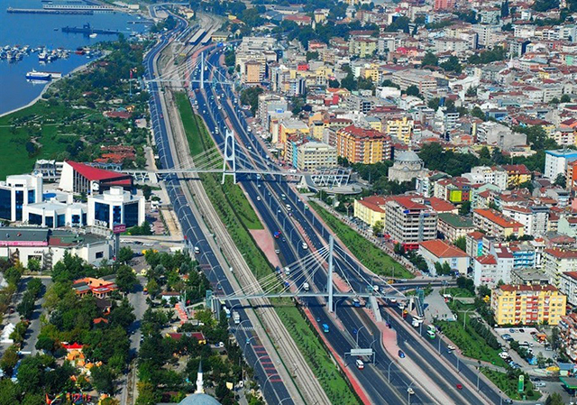 Image result for kocaeli