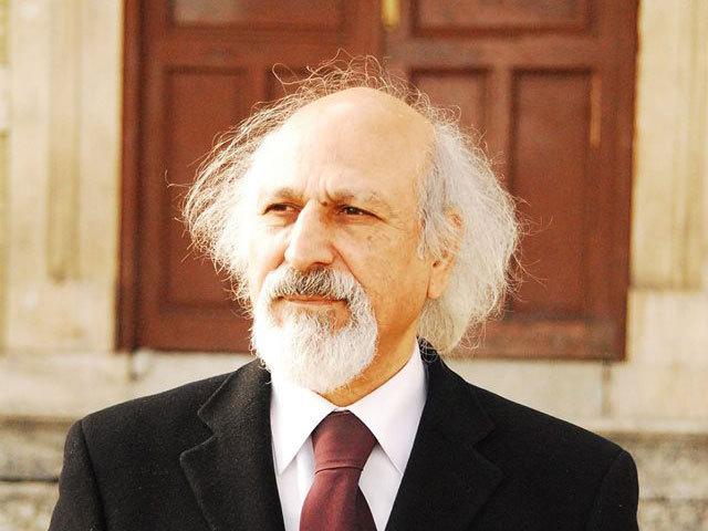 Mimar Prof. Dr. Hüseyin Yurtsever Vefat Etti