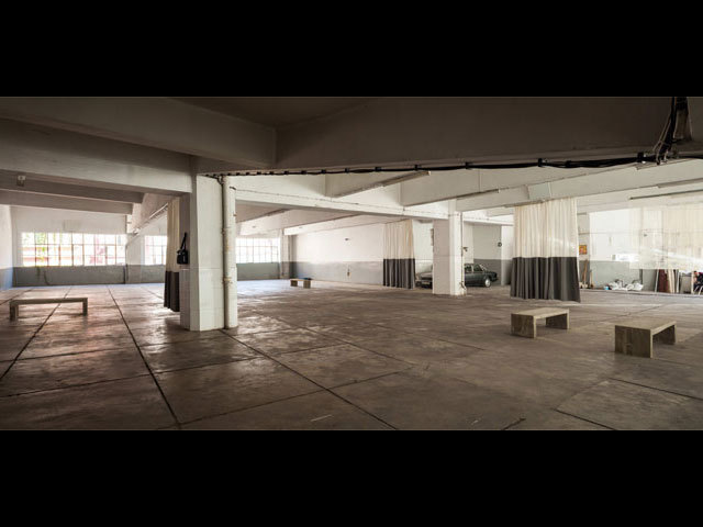 İstanbul Bienali'nin 30 Yılı: 5 Mekan Seçkisi