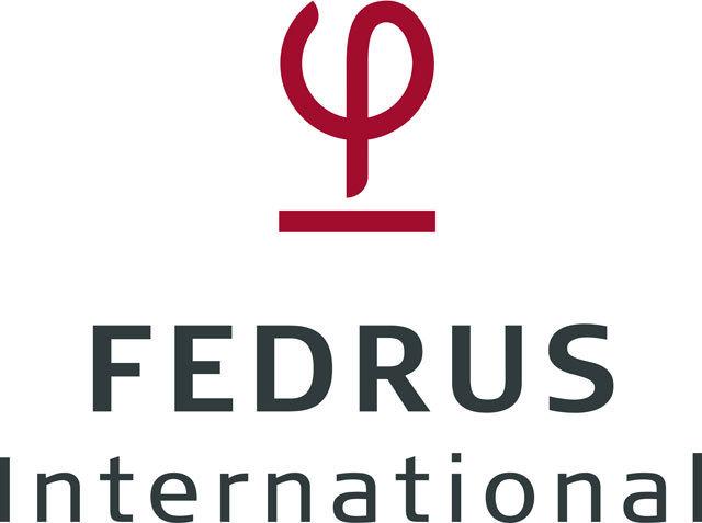 VMZINC Markası Fedrus International Grup Bünyesine Katılıyor