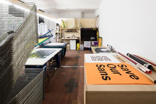4. İstanbul Tasarım Bienali'nden Katılımcılara Açık Çağrı