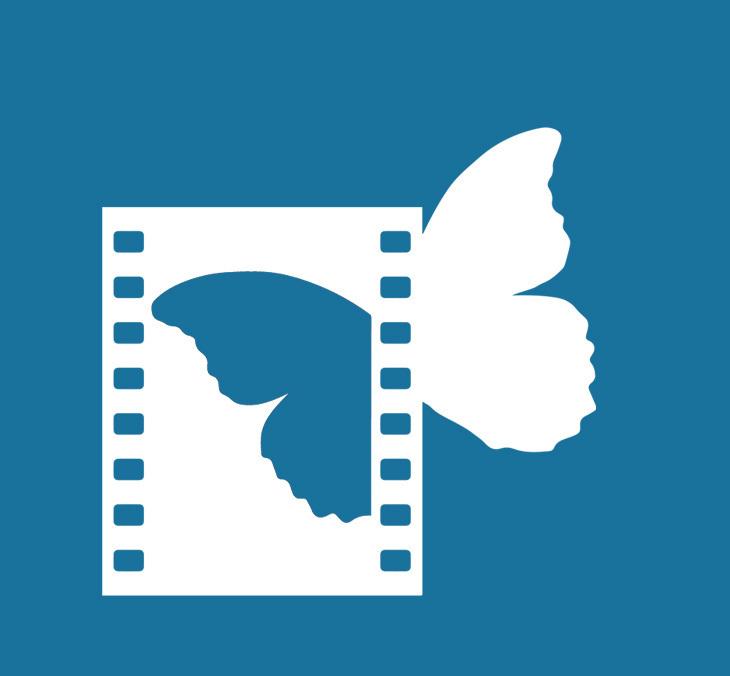 Sürdürülebilir Yaşam Film Festivali 10. Yılında 10 Şehirde Eş Zamanlı Düzenleniyor