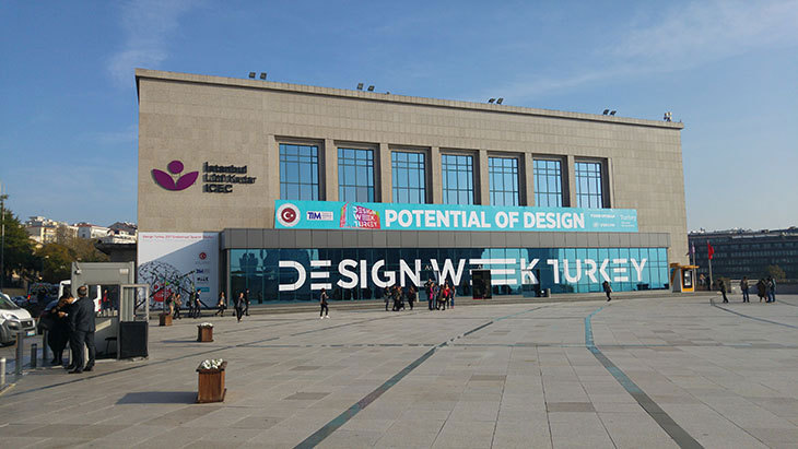 Türkiye Tasarım Haftası'nın Ardından