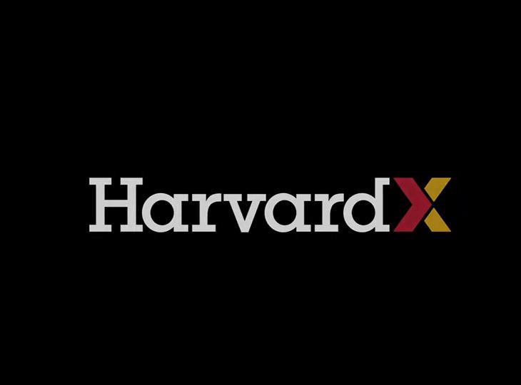 Harvard'ın Ücretsiz Mimarlık Kurs Programı'nın 2018 Dönemi Başlıyor