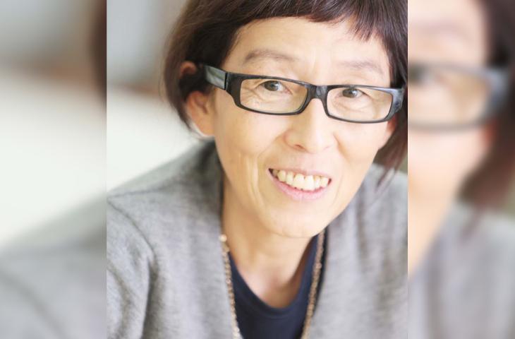 Kazuyo Sejima, Pritzker Jürisine Dahil Oldu