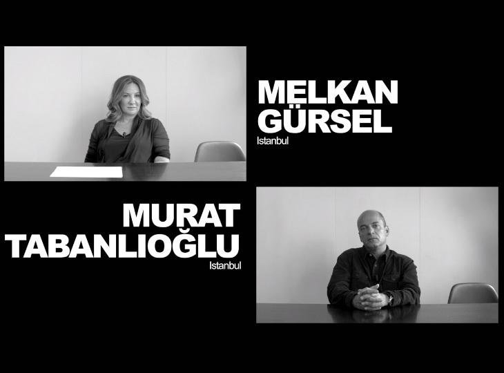 ARCHlab Söyleşi Serisi Arasında Türkler'in Bulunduğu Dünyaca Ünlü Mimarları Ağırlıyor
