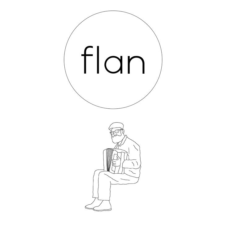 Mimarlara Dijital Çizimler Üreten Flanstudio Açıldı