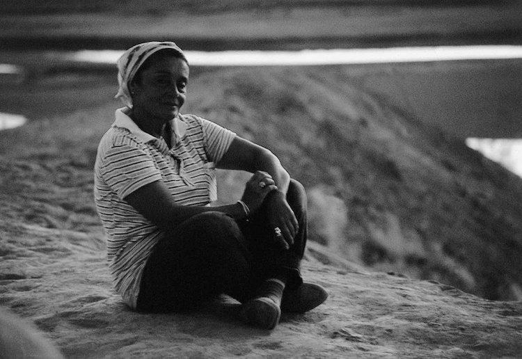 Arkeolog Muhibbe Darga Vefat Etti