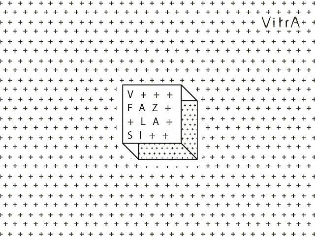 V+FAZLASI Youtube'da
