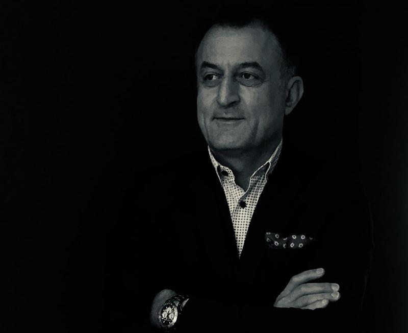 TürkSMD'nin Yeni Başkanı Önder Kaya Oldu