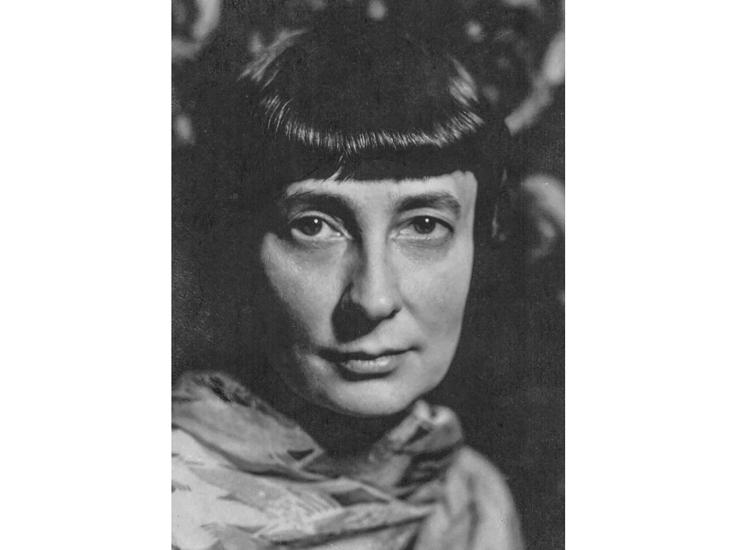 Margarete Schütte-Lihotzky ve Sosyal Mimarlık Üreten Bir Kadın Olmak