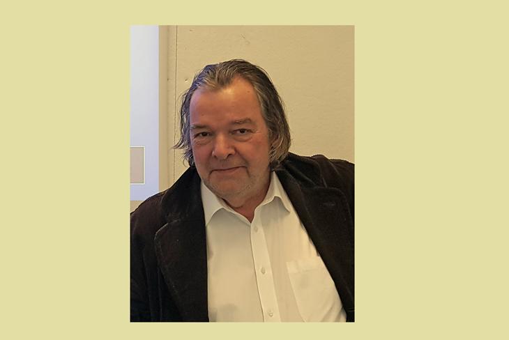 İngiliz Mimar Will Alsop Hayatını Kaybetti