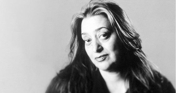 Pritzker Ödülü İlk Kez Bir Kadın Mimara Veriliyor