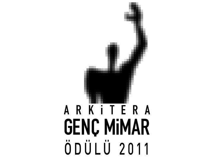 Arkitera Genç Mimar Ödülü 2011
