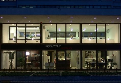 Mimarlık Ofisleri de Kapılarını Açıyor!