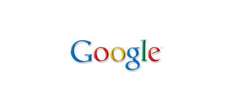 Google Los Angeles'ta Plaja İniyor