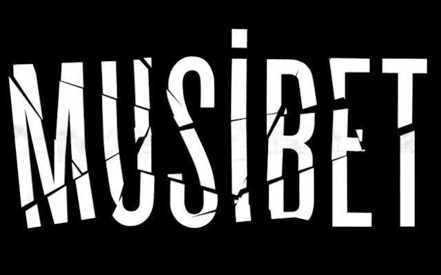 """""""Musibet"""""""