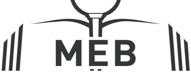 MEB Eğitim Kampüsleri Ön Seçimli Yarışması'yla İlgili Mimarlar Odası'ndan Bilgilendirme