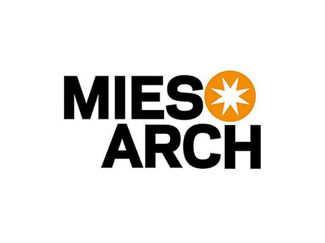 Mies van der Rohe Ödülü 2013 için 5 Finalist Belirlendi