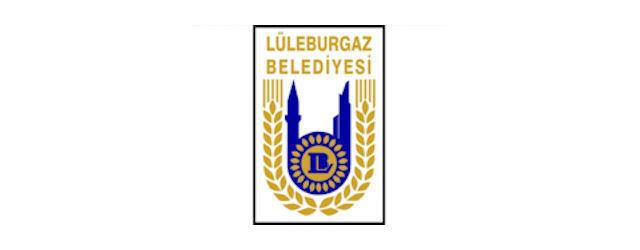 Lüleburgaz Belediyesi Şehirlerarası Otobüs Terminali Mimari Proje Yarışması