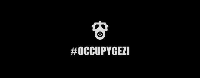 Gezi Cumhuriyeti'ne Hoşgeldiniz!