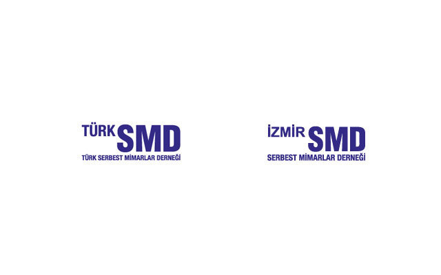 TSMD ve İzmirSMD Taksim Gezi Duyarlılığı ve Kentsel Politikalara Yönelik Bir Basın Açıklaması Yaptı