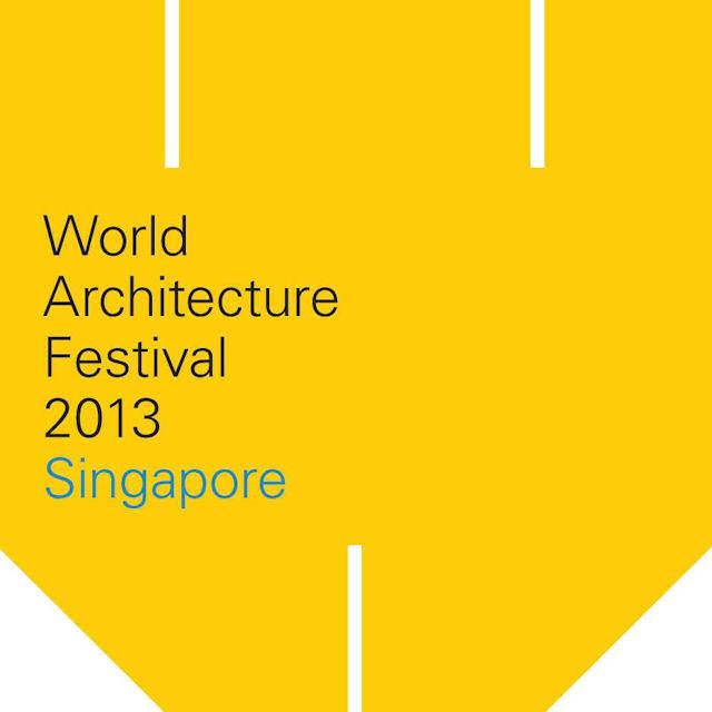 World Architecture Festival Awards Finalistleri Belli Oldu