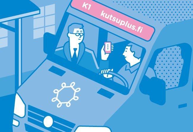 Helsinki Arabasız Bir Gelecek İçin Hazırlıklara Başladı